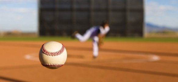 baseball-pitch-1940x900_35208