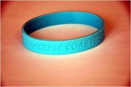 pacific coaster
